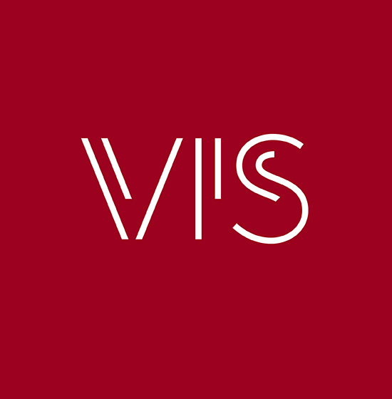 VIS OPEN CALL #6