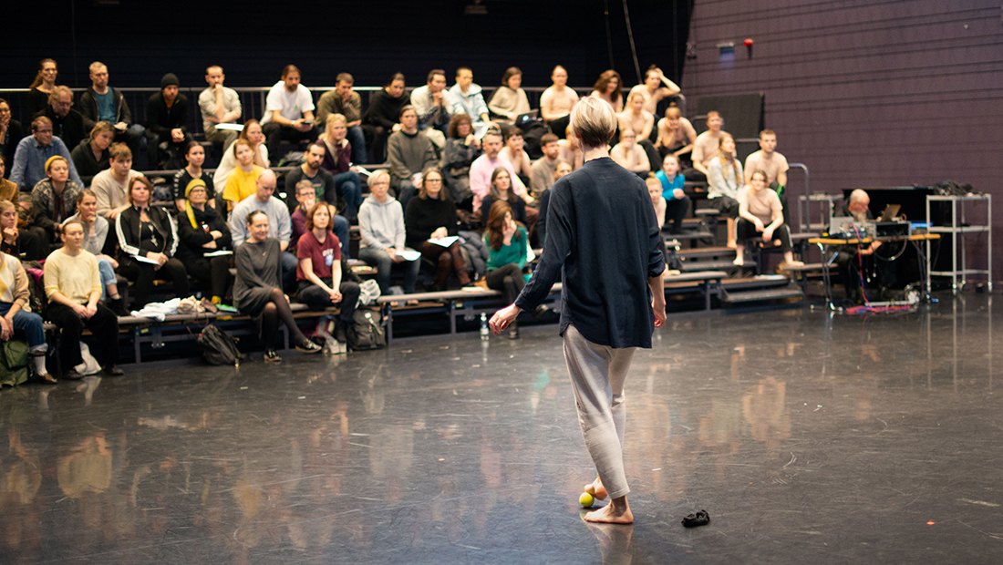 Foto- Bengt SoderstromDSC_The performing and its potential 2 1100x620.jpg