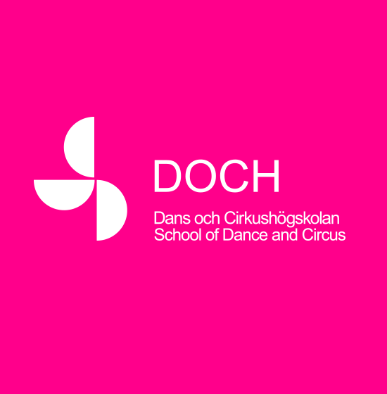 DOCH, School of Dance and Circus - Uniarts