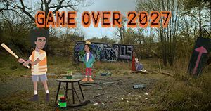 Game over 2027 1100.jpg